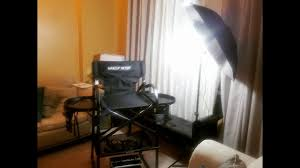 thee best makeup artist chair by tuscany pro requested professional makeup artist directors chair lightweight foldable
