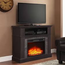 top 70 exemplary electric fireplace reviews electric fireplace media center realistic electric fireplace muskoka electric fireplace