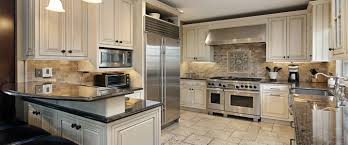 Kitchen Remodeling Pricing Kitchen Remodel Cost Naperville Il Quality Affordable
