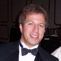 Jeff Beja - President & Owner - Central Galleries | ZoomInfo.com