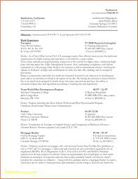 Template Military Resume Template Sample Outpatient Nurse
