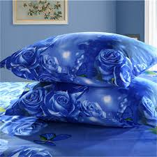 11 designs 3d flower duvet cover queen size kids used polyester cotton home decoration animal 3d bed cover set bedding kit in bedding sets from home