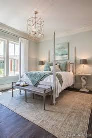serene bedroom paint colors. i like the feel of this for master bedroom: breathtakingly serene. would need thicker drapes to block out light though. serene bedroom paint colors c