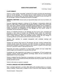 Cashier Job Resume Fantastic Burger King Cashier Resume Images Professional Resume 76