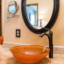 bathroom remodeling colorado springs. Bathroom Remodeling Colorado Springs G22309 7 A