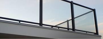 aluminum deck railings lowes. aluminum rail deck railings lowes