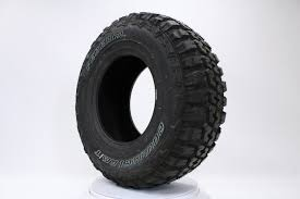 mud tires. Beautiful Mud Federal Couragia MT MudTerrain Radial Tire  LT27565R18 119 To Mud Tires