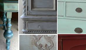 furniture paint. how to paint furniture