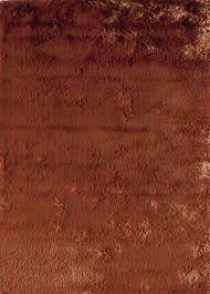designers image er burnt orange area rug 5 0