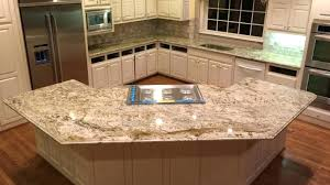 how much does a granite countertop weigh quartz vs granite weighing