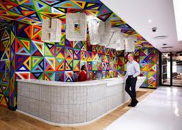 google office in sydney. Google Office In Sydney