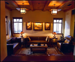 arts and crafts living room decorating ideas arts and crafts .