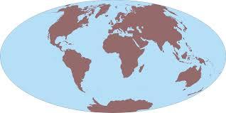 download free world maps