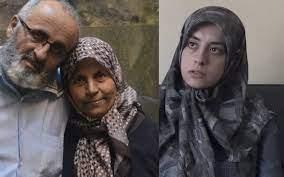 Büşra Büyükşen ve Betül arasındaki sır ne Büşra cinayeti itiraf etti mi? -  Internet Haber