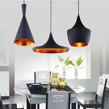 stunning pendant lighting room lights black. Vintage Led Pendant Lights Kitchen Themes Stunning White Black Plant Flower Green Pot Outside Lighting Room B