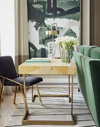Luxurious Living Room Designs Best Interior Design Projects By Taylor Howes Emerald Green