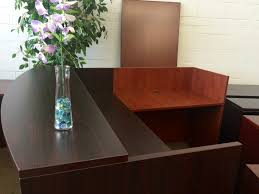 kenosha office cubicles. Reception Desk For Sale Kenosha Office Cubicles K