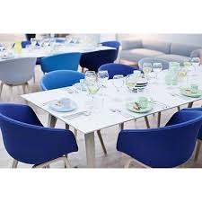 about a chair ref aac22 and aac42 polypropylene shell optional fixed cushion chair aac22 coral