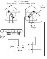 36 volt solenoid wiring diagram 36 image wiring amf golf cart 36 volt solenoid wiring diagram wiring diagram on 36 volt solenoid wiring diagram 1985 club car