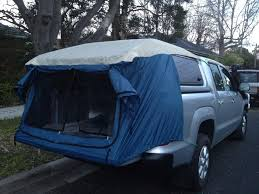 List of Camping Tents For Vehicles - | Van Camping | Truck tent ...