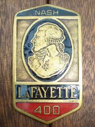 lafayette motors cartypepics2928fulllafayette400emblem1jpg