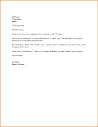 5 Refusal Letter Template Tutor Resumed Job Offer Rejection Email