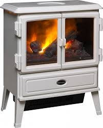 Electricstoves Electric Heating Fires Stoves For The Home From Dimplex