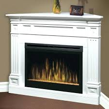 unique electric fireplace corner and electric fireplace stand white traditional inch corner electric fireplace corner fireplace