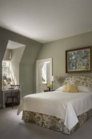 New England Bedroom 25 Best Images About Executive Residence A New England