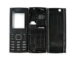 Panel for Micromax X101 ...