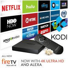 infinity tv box. fire tv 4k kodi xbmc infinity tv box f