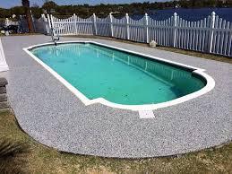 waterproof floor skinz elasti deck system