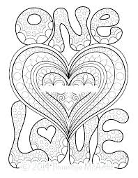 Gimp Convert Photo To Coloring Page Coloring Book Pages From Photos