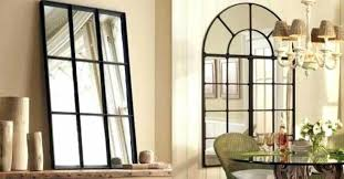 home interiors window pane mirror with shutters window pane mirrors home decor wall mirror modern home decorating style