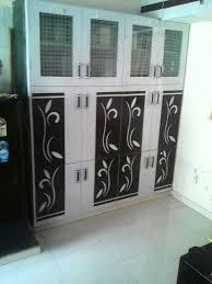 Pvc Kitchen Furniture Designs Pvc Furniture Wholesale Trader From Jaipur