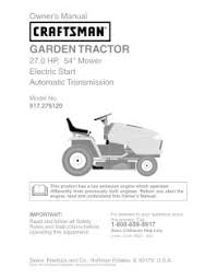 wiring diagram craftsman tractor wiring diagram and schematic newbie need some help page 2 mytractorforum the