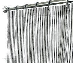 beautiful black white striped shower curtain black white striped shower curtain black and white horizontal striped