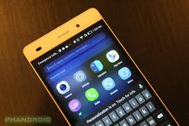 huawei phones price list p8 lite. huawei-p8-lite-iphone-spotlight huawei phones price list p8 lite g