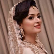 famous bridal makeup artist in delhi professional wedding makeup artist in delhi ncr