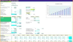Household Expenses Spreadsheet Excel Nses Template Monthly Excel Business Nse Sample Household