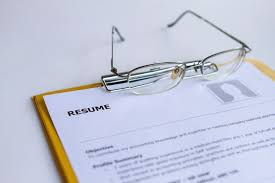 How To List Freelance Jobs On A Resume With Examples