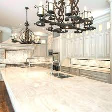 seal quartz countertops sealing best images on quartz what are the cleaners for sealing quartz do