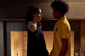 Legacies Series Premiere Recap It Delivers Romance Drama And Magic