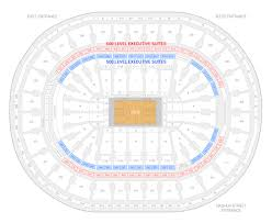 Td Bank Arena Boston Seating Chart Boston Celtics Suite Rentals Td Garden