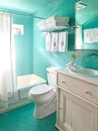 Blue Bathroom Decorating Ideas Simple Bathroom Designs For Best