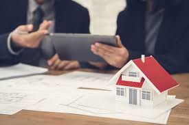 Comparing Mortgage Lenders Top 5 List To Compare Mortgage Lenders Using Loan Estimate