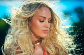 No Women In The Country Airplay Chart Top 20 For The First