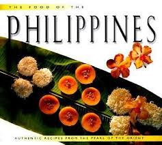 culture history philippine literature filipino books the the food of the