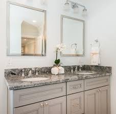 Carole Kitchen Bath Design Carole Kitchen Bathroom Vanity Photos Cabinets With Tops