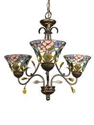 antique tiffany chandelier empire chandelier non electric chandelier bathroom lights italian tole chandelier